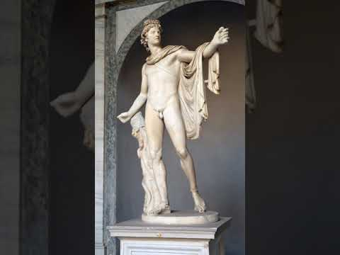 Apollo | Wikipedia audio article