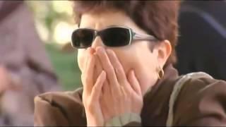макароная голова олоскрытая камера Розыгрыш