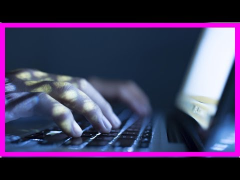 AP: fbi didn't tell Us the goal as Russian hackers hunted email - HOT NEWS TNC