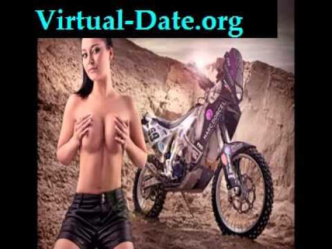 Bmx Xxx Stripper Video 101