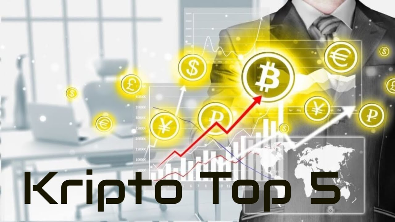 prekyb bitcoinas dvejetainiai opcionų grafikai