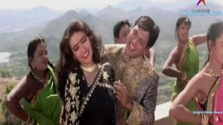 tumsa-koi-pyara-koi-masum-khuddar-1994---eagle-jhankar-song-alka-yagnik-kumar-sanu