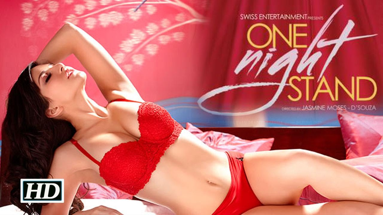 one night stand movie download 300mb