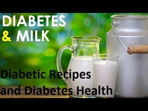 is-milk-bad-for-diabetes?-|-diabetic-recipes-and-diabetes-health