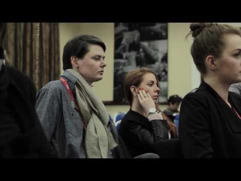 Low Budget Film Making by Katriel Schory
