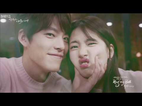 รวมเพลงเกาหลีเพราะๆ2016 #4
