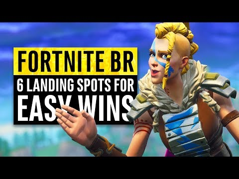 how to watch a fortnite replay