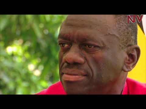 Besigye ayambalidde akakiiko k'ebyokulonda ku kalulu ka 2021