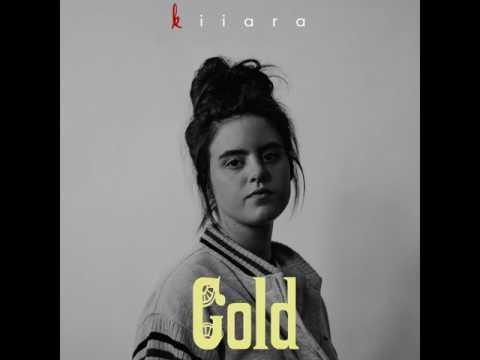 Kiiara - Gold [MP3 Free Download]