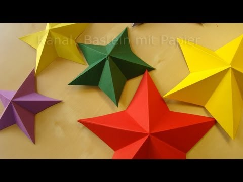 origami dominanta star doovi. Black Bedroom Furniture Sets. Home Design Ideas