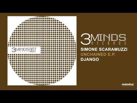 Simone Scaramuzzi - Django (from Unchained E.P.)