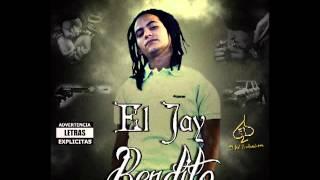 El Jay (con El Picky) - Verte(Prod. por El As! Producciones y Arreglos por El Picky)