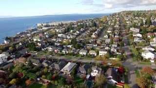 Video Phantom 3 Pro loose in West Ballard by Rays Boat House.... download MP3, 3GP, MP4, WEBM, AVI, FLV Oktober 2018