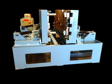 TItan 173816 Horizontal Mold Splitter