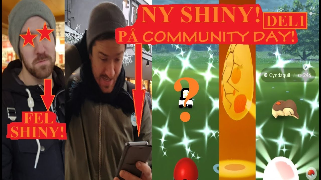 Fick Community