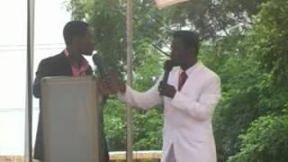EVANGELIST AKWASI AWUAH (1)