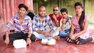 LOVE STORY AGAIN 100k SUBSCRIBE pujo