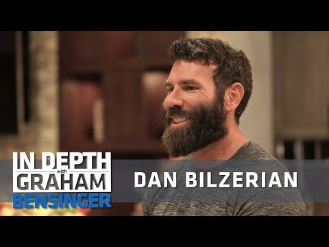 dan bilzerian interview cnbc