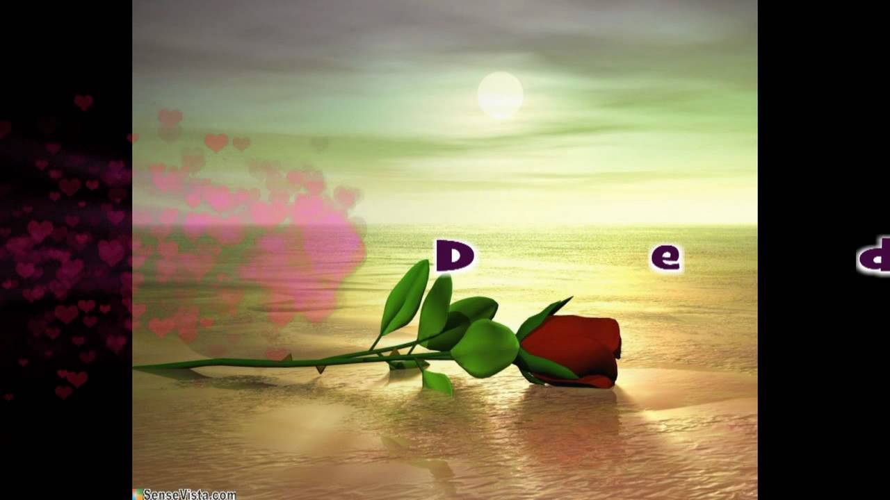 dionne warwick all the love in the world youtube