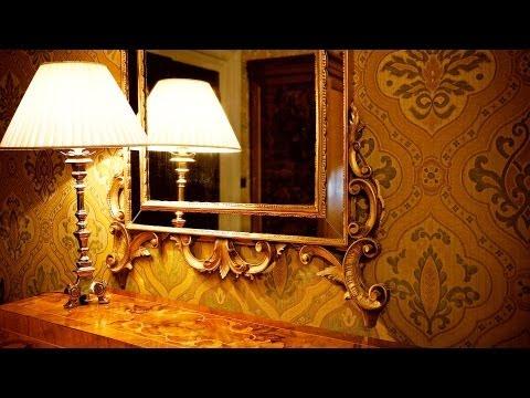 vintage-home-decor-tips-interior-design