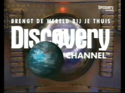 how to watch discovery channel for free