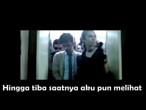 Rumor - Butiran Debu (official video) Created@Co2