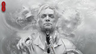 Video de ESTEFAAAAANO - The Evil Within 2 - Directo 8