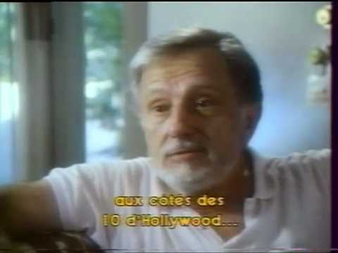 Cinéma Cinémas  Edward Dmytryk  1985