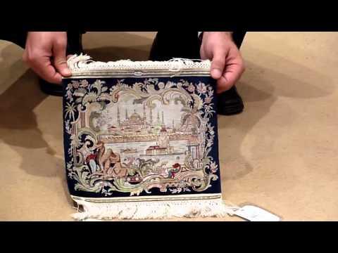Tuerkei Urlaub Kulturreise Kappadokien Clip 48 carly s clips auf youtube