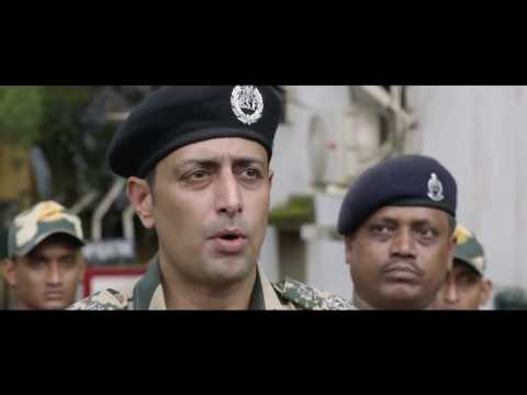 Priyanshu Chatterjee's Bengali movies!!