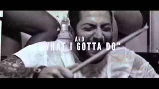 DEEZ NUTS - Word Is Bond (Album Trailer)