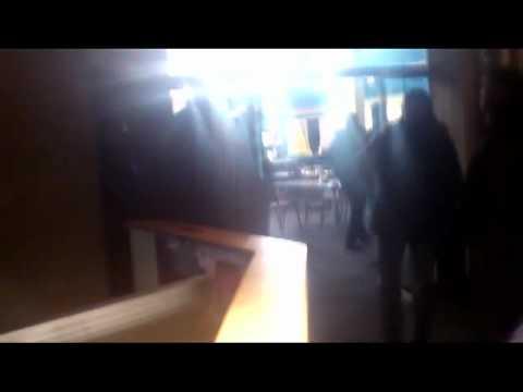 Видео Игровой зал казино вулкан