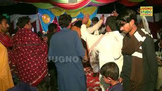 singer siraj bhutta/ new saraiki/ Panjabi/ song ha judia/ 2021/ jugno studio