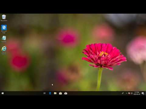 How to  Cleanup and Reset Network Adapters Using  Command Prompt in Windows 10