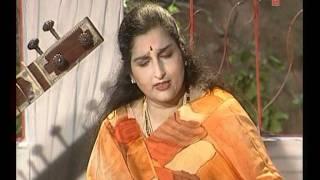 Sharan Mein Teri Aai Maa - Maihar Wali Sharda Maiyya