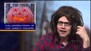 I Can't Even - Local 10/29 Thumbnail