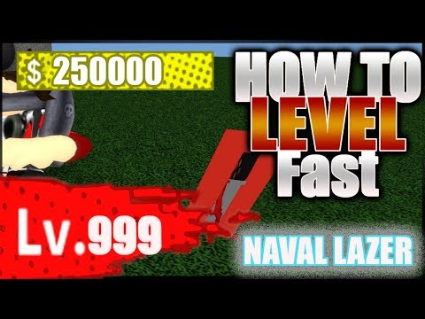 [New] MHA: Plus Ultra - FASTEST WAY TO LEVEL UP AND GET MONEY! [Naval Lazer]