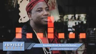 Overwhelming/Dreamy/Chill Gucci Mane Type Beat - Bandana