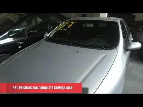 Fiat Marea 1.6 2007