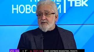 ИНТЕРВЬЮ: Л. Додин о гастролях Санкт-Петербургского Малого драматического театра