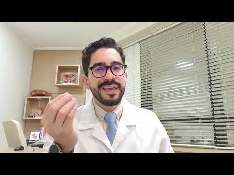 Como é a recuperação da cirurgia de vesícula biliar?