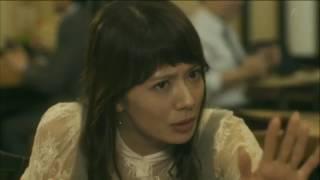 20  HD プリンセスメゾン 프린세스 메종 第03話   PANDORATV
