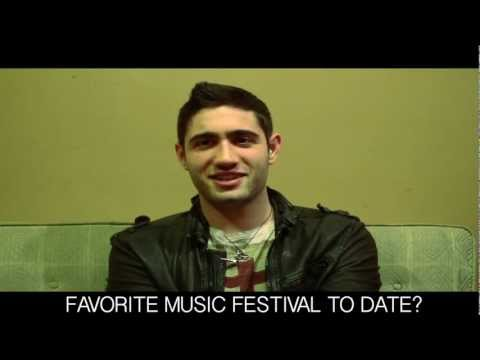 3LAU Interview w/ HOUSELIFE.tv