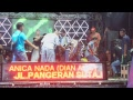 Download Mp3 LIVE DIAN ANIC | EDISI MALAM 12 FEBRUARY 2019 | PERUM BRAWIJAYA | TEGALSARI | TEGAL