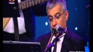 Türk Halk Müziği Konseri - TRT Ankara Radyosu