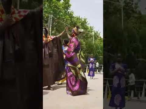 Conoce Mujeres Solteras en Mataró