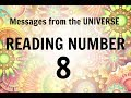 WEEKLY READING * 22-28 OCT 2018 * IT'S A 'YES' - GO NOW, JUMP NOW, MOVE NOW - SUCCESS IS ASSURED!
