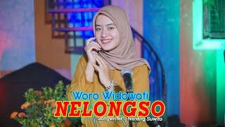 Download lagu Woro Widowati - Nelongso