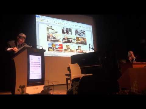 Prof. Dr. İlgar İMAMVERDİYEV - Azerbaycan'da Tar Sanatının Gelişimi Tarihine Genel Bir Bakış