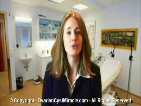 diagnosing-ovarian-cysts-:-crucial-to-your-health-and-fertility